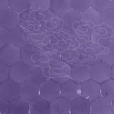 some tile